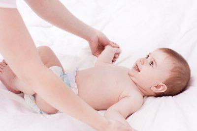 Babyturnen